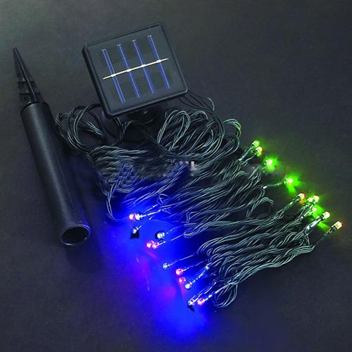 Solar Fairy Light / Fairy Light / Led Christmas String Light