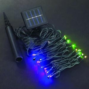Solar Fairy Light / Fairy Light / Led Christmas String Light