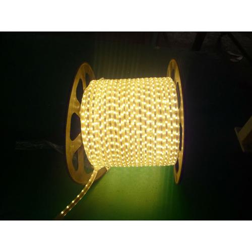 Ac220V 3528 5050 Green High Voltage Led Flexible Strip