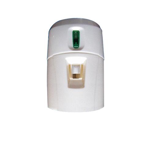 Head Type Aerosol Dispenser
