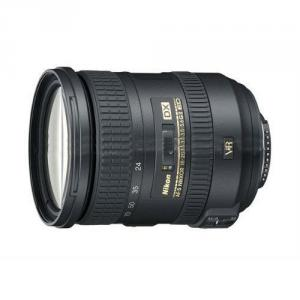 Nikon Af-S Dx Vr Ii 18-200mm F/3.5-5.6G Ed Lens Dropship Wholesale