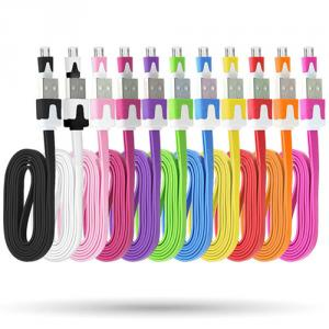 For Iphone 5 Cable,For Samsung Usb Cable