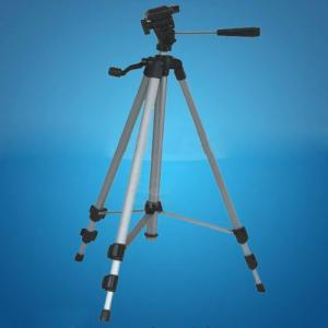 Compact Table Tripod