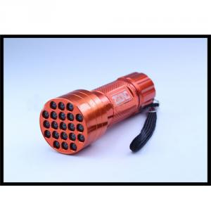 New Design High Brightness Small Cheap Led Flash Light