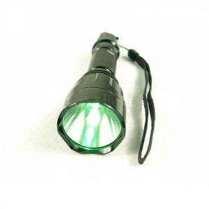 Hunting Light Kit C8 Bow Light