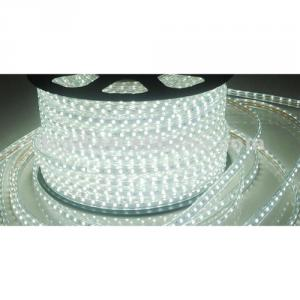 High Voltage Smd5050 Led Strip Light