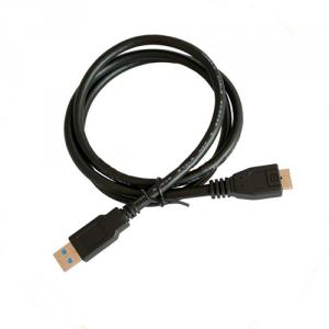 1M 3Ft 3.0 Usb Cable To Micro Usb A Male To Micro B From Dailyetech