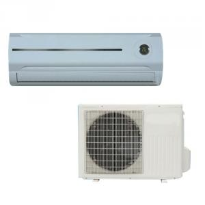 12000BTU 1.5P Good Price Hot Sale Split Air Condtioner