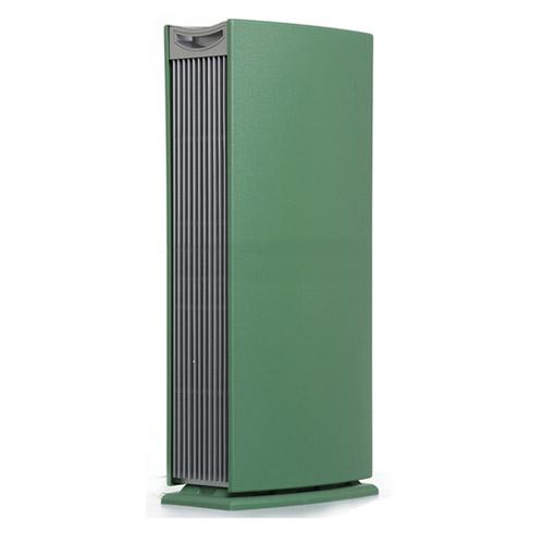 Super Sterilization Air Purifier