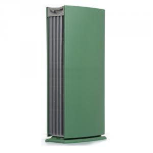 Super Sterilization Air Purifier