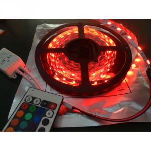 5050 Led Light Strip