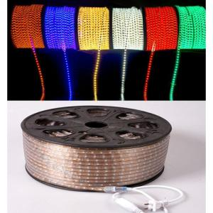 Hot Sale!!! High Lumen 5050 Smd Led Strip