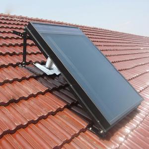 Solar Air Conditioner OS30