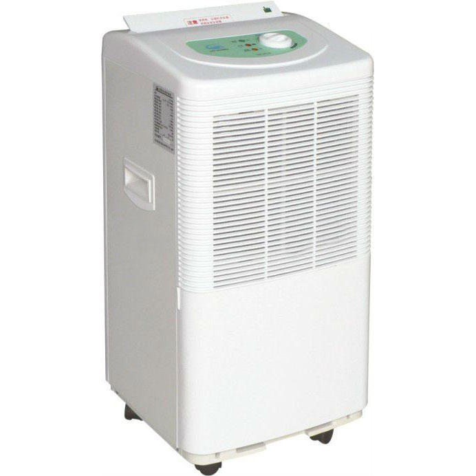Household Refrigerative Dehumidifiers