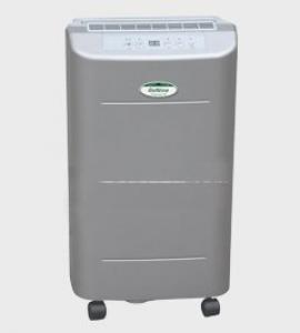 Domestic Dehumidifier