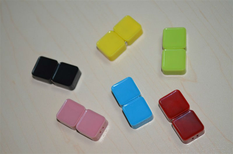 Elegant and stylish and durable and highly speed usb 2.0 card reader