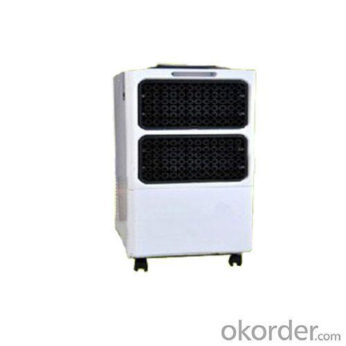 Piano Dehumidifier APEX-YLF378-177A