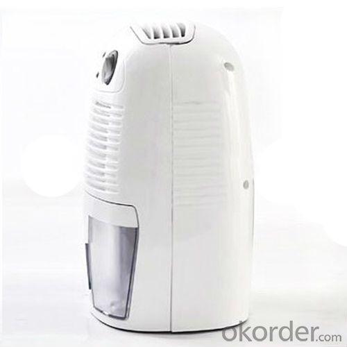 Rechargeable Mini Dehumidifier