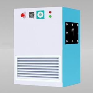 Home Wall Mounted Dehumidifier