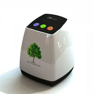 Mini Air Purifier Hot Sale Good Quality