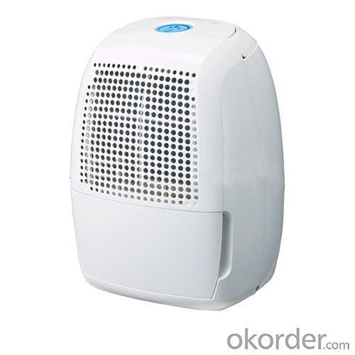 Home Dehumidifier 10L/Day