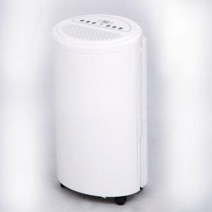 Refrigerator/Dry Air Dehumidifier
