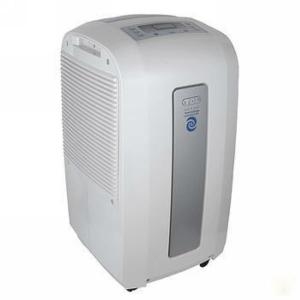 Home Dehumidifier DX-958D 58L/Day