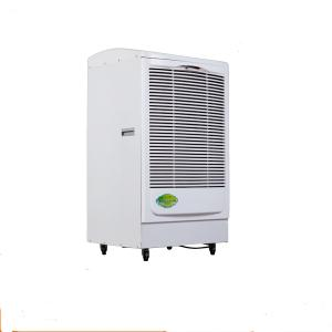 House-hold Dehumidifier