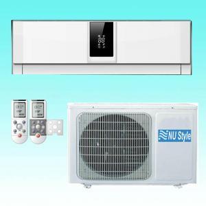 Hot Selling Split Air Conditioner KVA