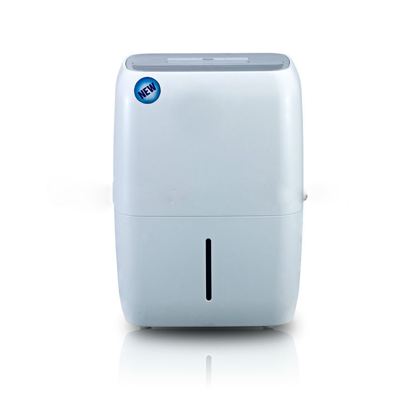 Dehumidifiers Products