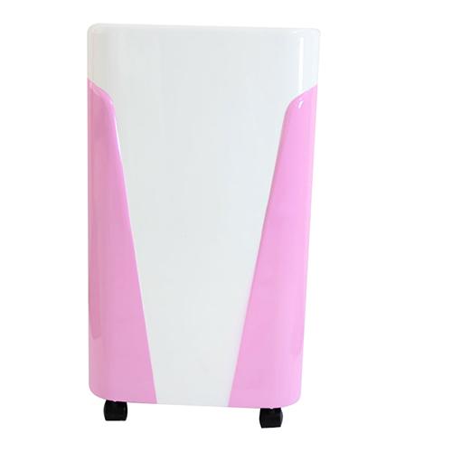 Digital Home Dehumidifier 20L/D