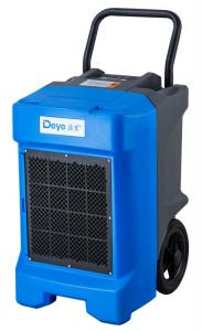 Industrial Dehumidifier DY-85L with Fixed Handle