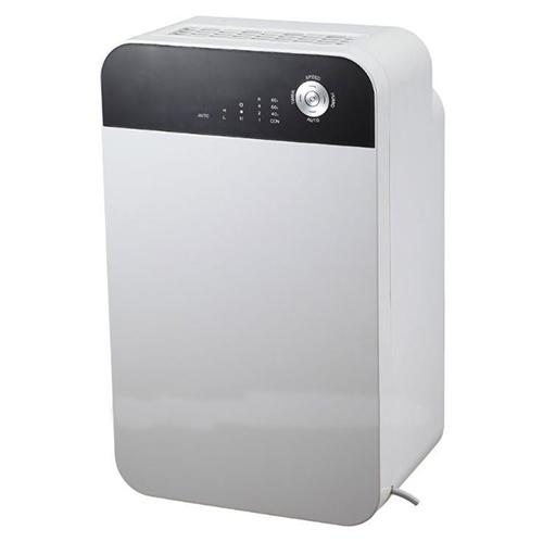 Dehumidifier YL-2612C
