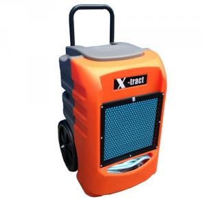 Xtract-Duracom LGR Dehumidifier