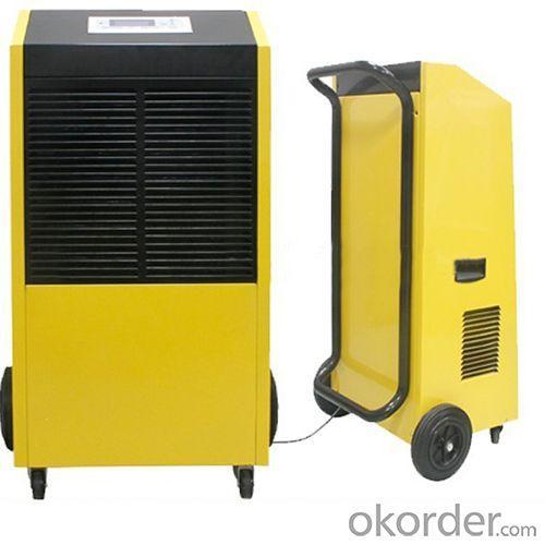 Dehumidifier 90L/D