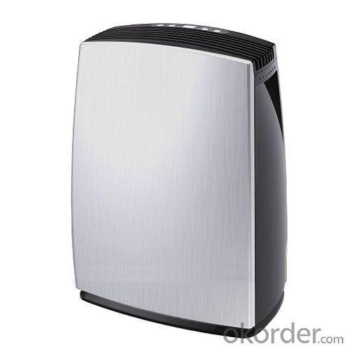 Household Air Dehumidifier