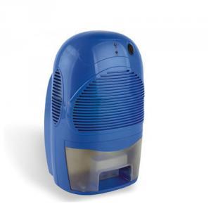 Dehumidifier Product Supplier
