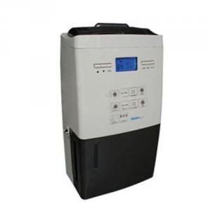 Household /Commercial Dehumidifiers