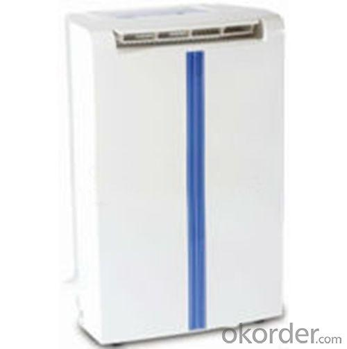 Industrical Dehumidifier