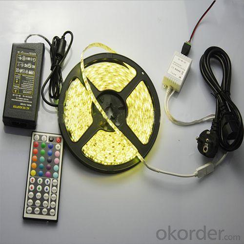 Buy different color 12 volt led light strip wholesalewireless led customized options aloadofball Choice Image