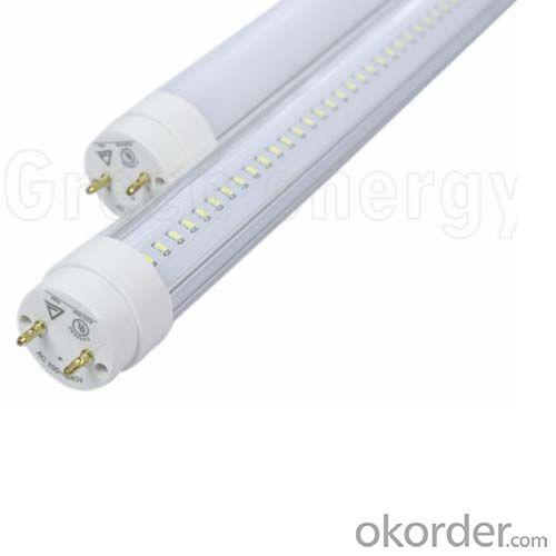 Hot Sale Top SMD LED 3014