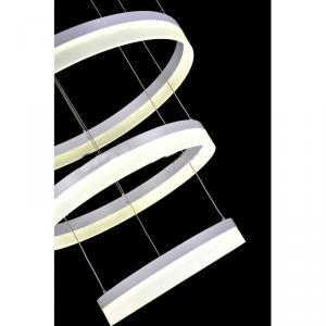 New Design Led Pendant Lamp/Lighting For Decoration