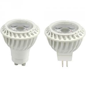 New Led Led Lights Gu10 Cob Led/Led Gu10 Dimmable/Led Spot Gu10