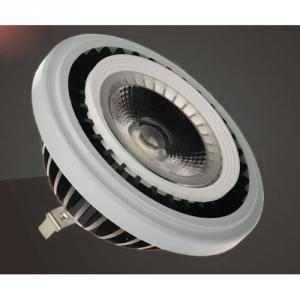 Hight Power 15W Ar111 Spot Light Cob Light Source