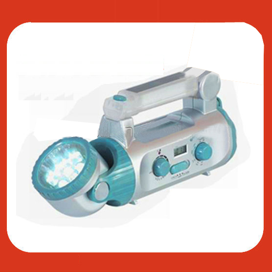 High Quality Torch Flashlight, Rechargeable Cree Led Flashlight