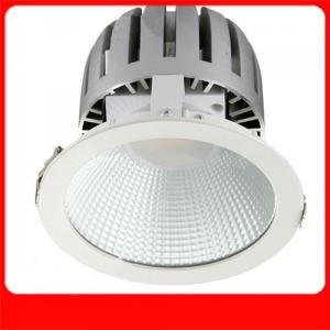 84lm/w COB Led Downlight/Elegent Looking Led Down Light