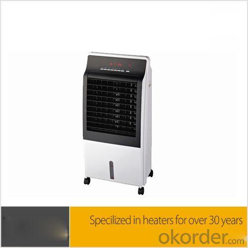 Air Cooler Supplier