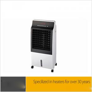 Air Cooler Supplier