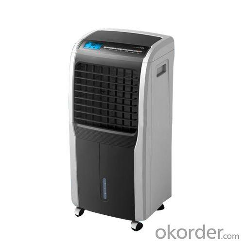 Air Cooler AC-703