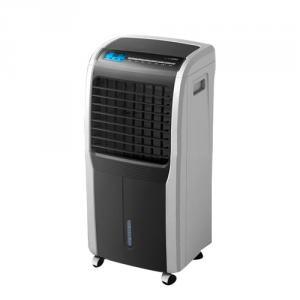 Air Cooler AC-703
